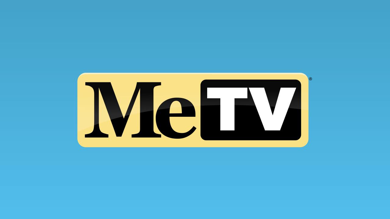 Adam-12 busts Monk in this MeTV mash-up!