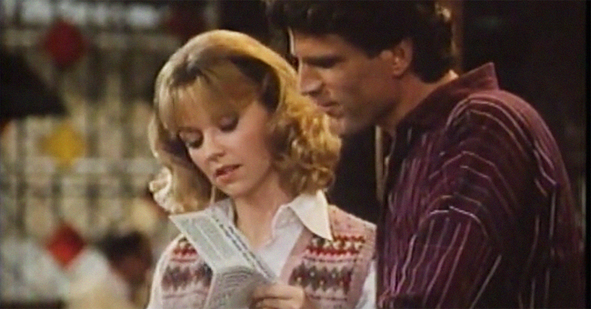 Watch a long lost 'Cheers' episode made for the U.S. government