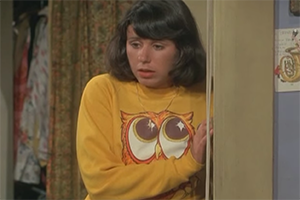 9 Things You Never Knew About Rhoda