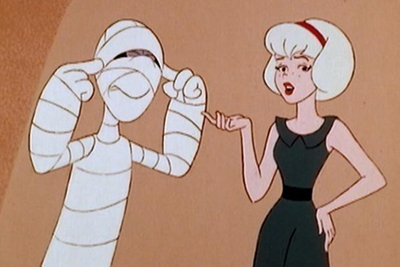 15 Forgotten Cartoons From The Early 1970s You Used To Love